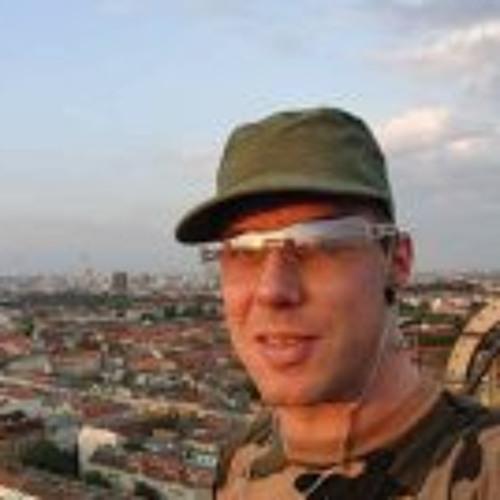 Bellis Perennis 1's avatar