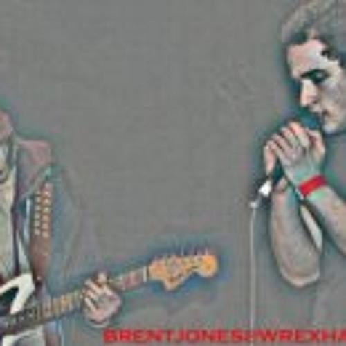 Mathew Newaccount Hampson's avatar