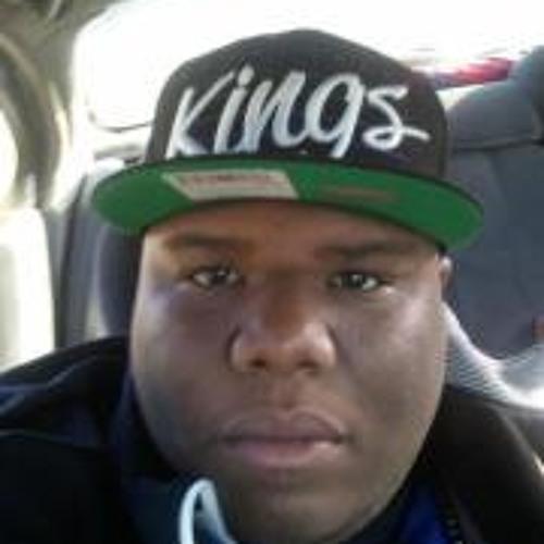 Danny Jackson 9's avatar