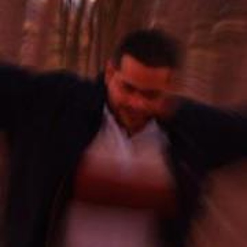 Diego Anriquez Albornoz's avatar