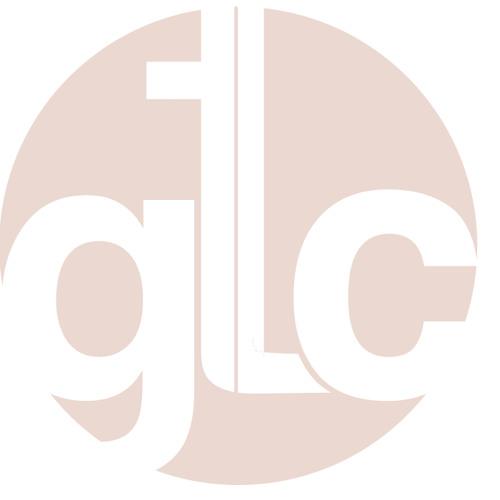 GetTheLastClap's avatar