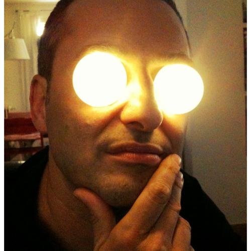 drexlerjorge's avatar