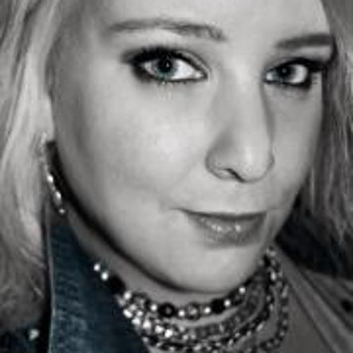 Victoria Bjørklund's avatar