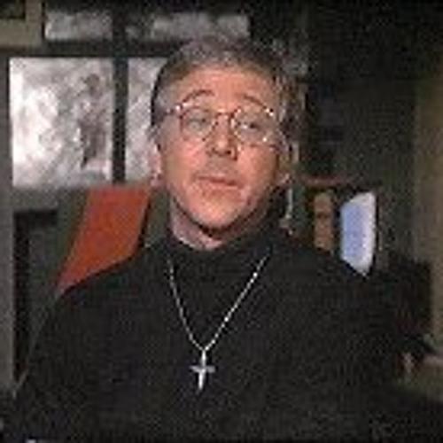 John Walter Davoll's avatar