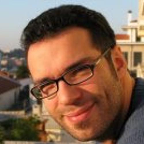 Ricardo Mota 10's avatar