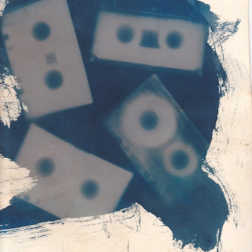 Blue Tapes/X-Ray Records's avatar