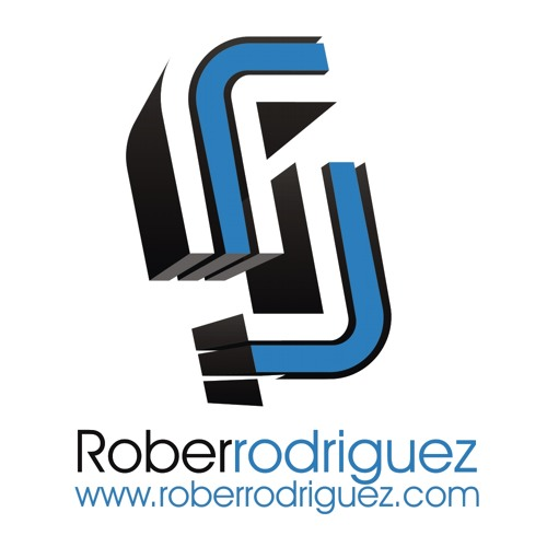 Rober Rodriguez's avatar