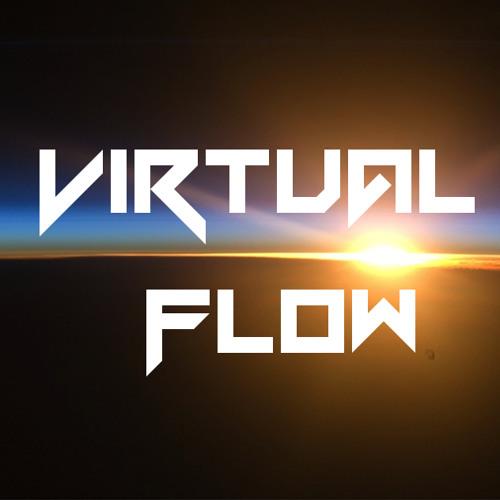 Virtual Flow's avatar