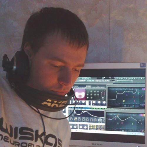 wiskas's avatar