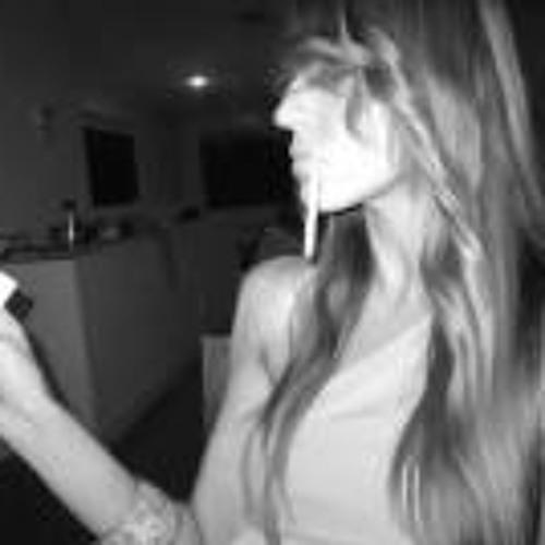 Stacey Beh's avatar