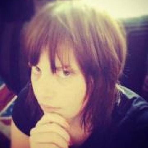 EmmaBwB's avatar