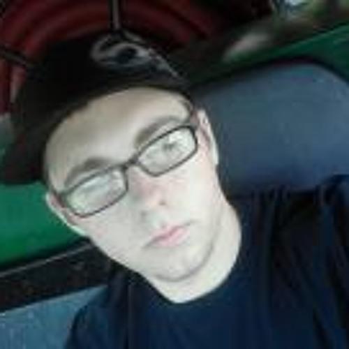 Funky_Teddy406's avatar