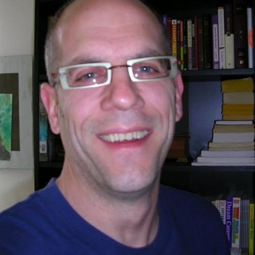 leedman's avatar