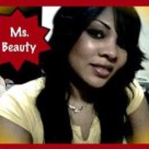 Tina Price 3's avatar