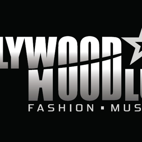 Hollywood Hoodlums's avatar
