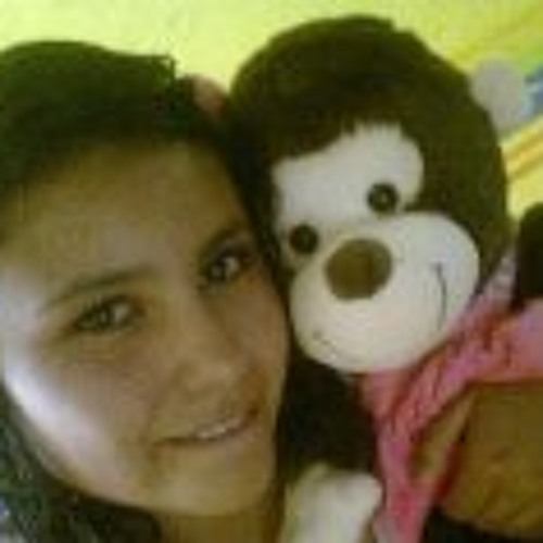 Cyntii Kaicomana Lopez's avatar