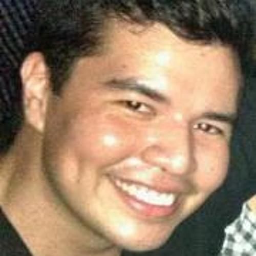 Fer León 1's avatar