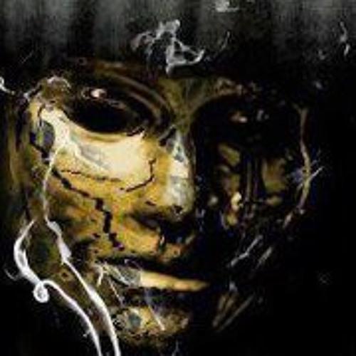 Jail Breaker's avatar