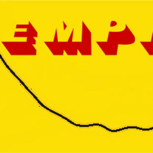 -Empire-'s avatar