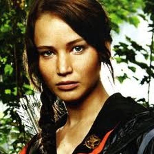 princess everdeen's avatar