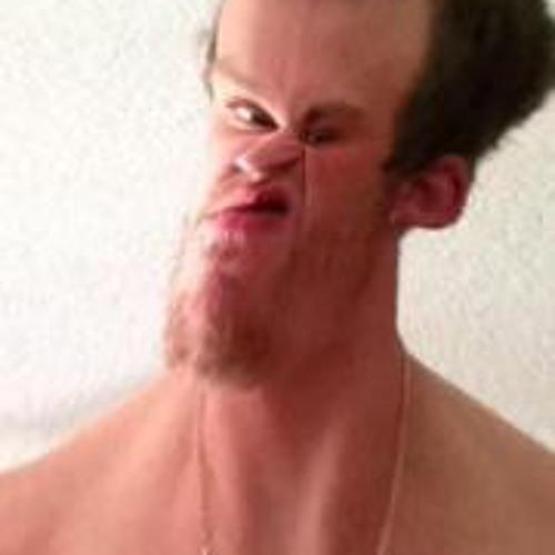 Andy Sättele's avatar
