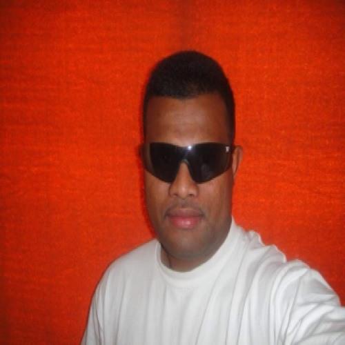 R JOHN's avatar