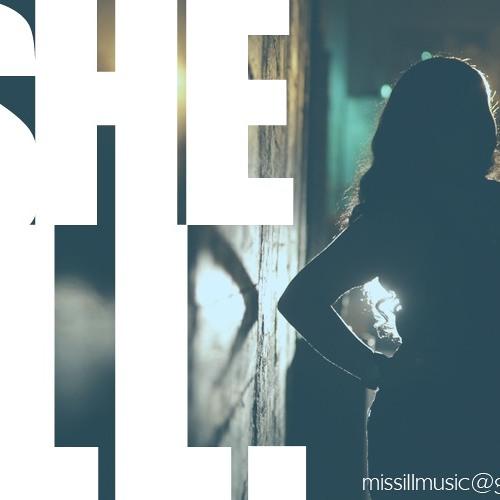.Miss.She.iLL.'s avatar