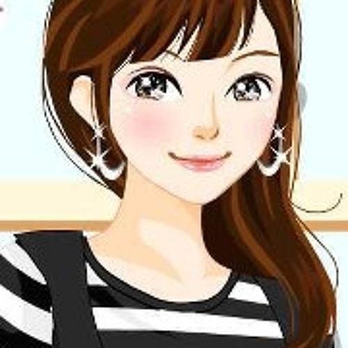 Stephanie Sta Rosa's avatar