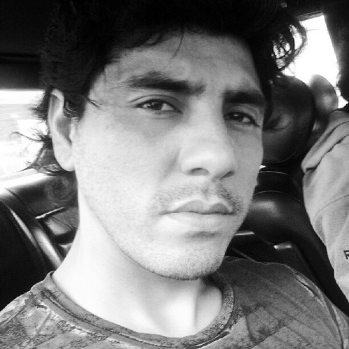Richi Arana's avatar