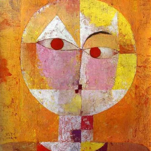 Joseph Dymond's avatar