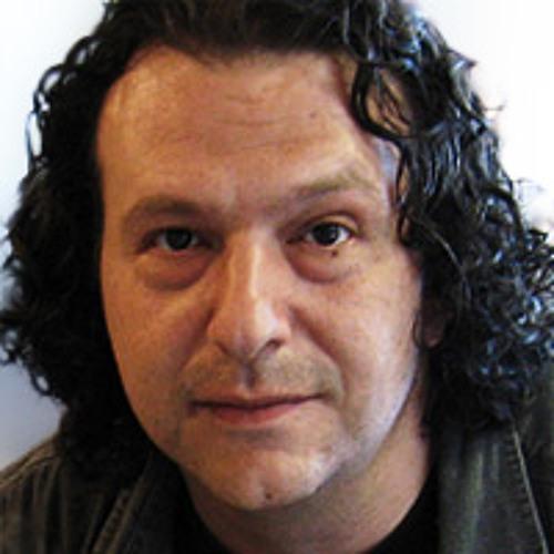 Carles Piles's avatar