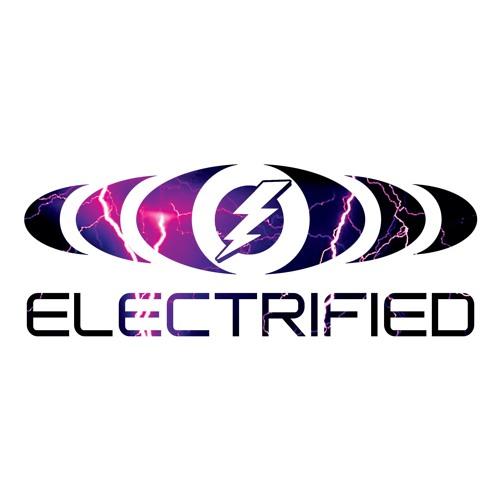 Electrified Perth's avatar