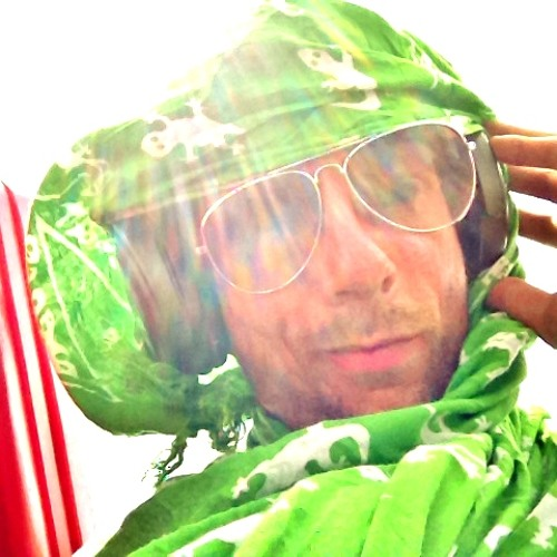 Jeremy Littlefield's avatar