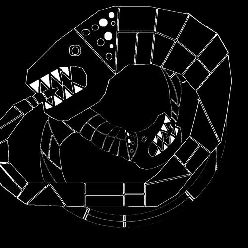 ryryoftokyo2's avatar