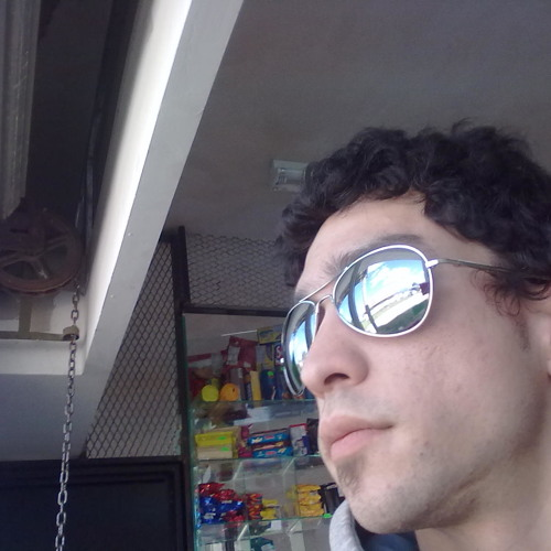 CheepE's avatar