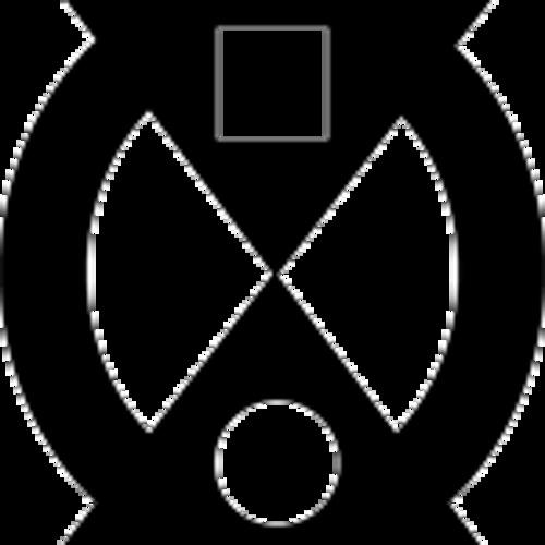 rooztaman's avatar