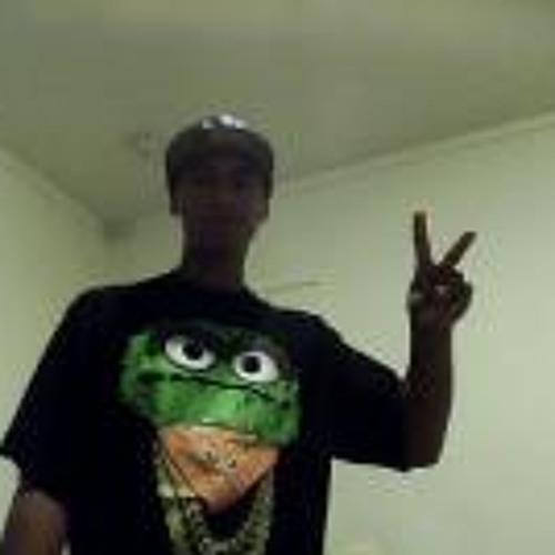 Joe Otukolo's avatar