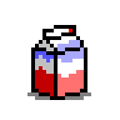 hikefd's avatar