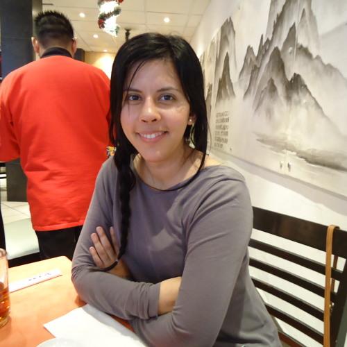 karmarie's avatar