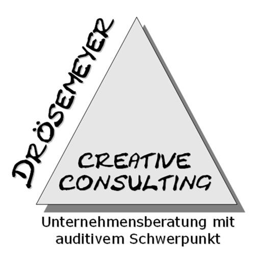 droesemeyer-c-c's avatar