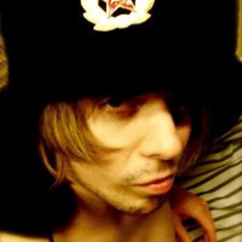 Alexander Perepȅlkin's avatar