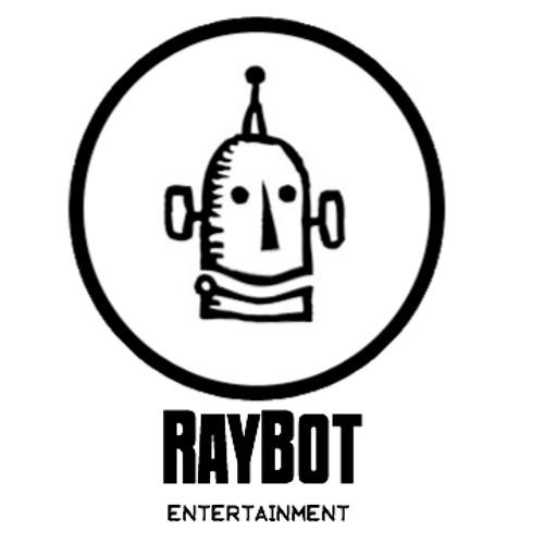 RayBot's avatar