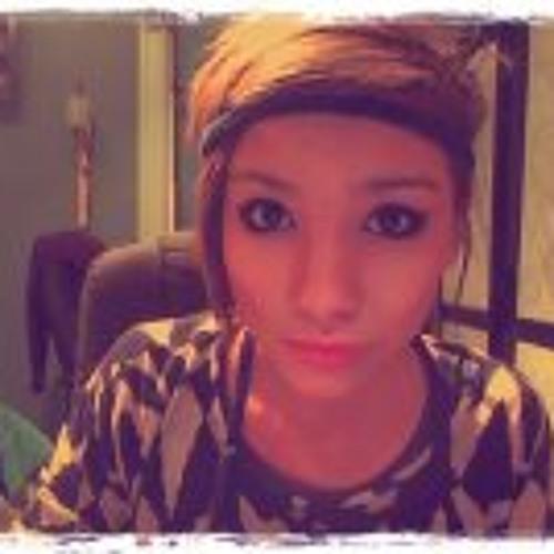 Maile Edulan's avatar