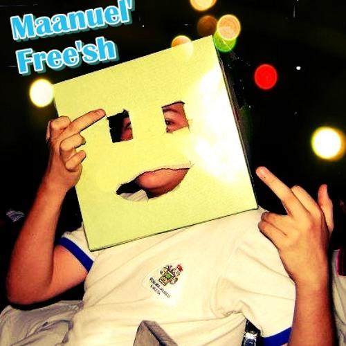 Headbox_free'sh's avatar