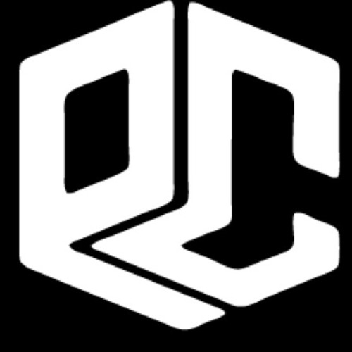 ProconEnt.LLC's avatar