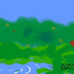 lyno-reyens