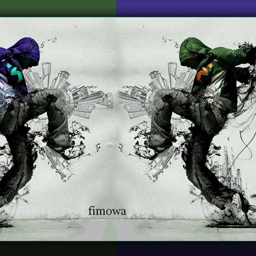 Fimowa's avatar