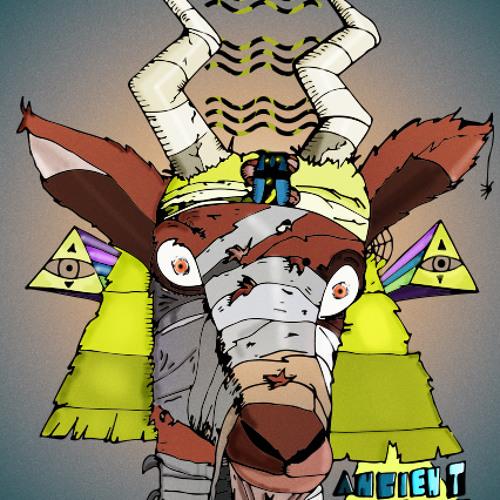 PeroPero's avatar