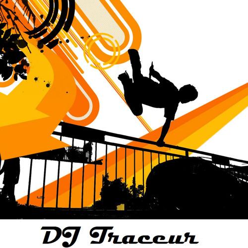 DJ_Traceur's avatar