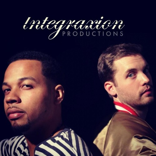 Hindsight - Integraxion Productions
